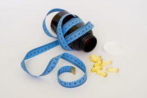 دارو های چاقی