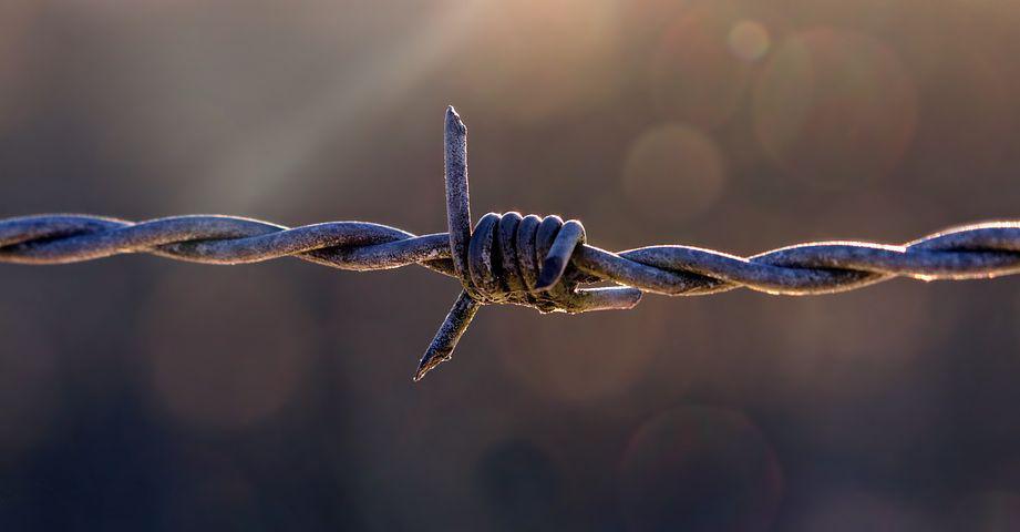 مضرات ترس و محتاط تر شدن چیست