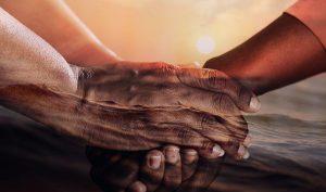 نقش مهم اعتماد در روابط