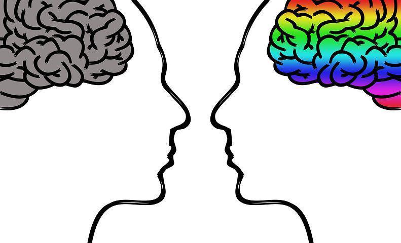 ذهن عاططفی چیست