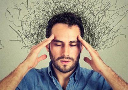 ده استرس مهم زندگی کدامند