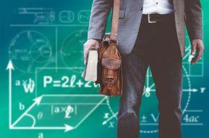 ۳دسته ی مختلف در مورد پراسترس ترین شغل ها