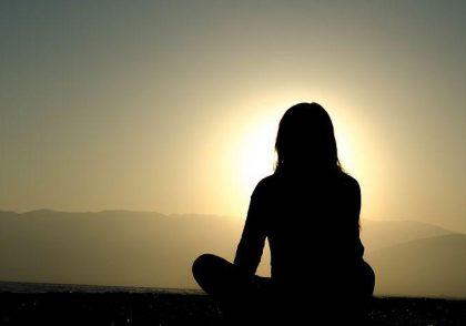 دو روش مهم جهت غلبه بر استرس