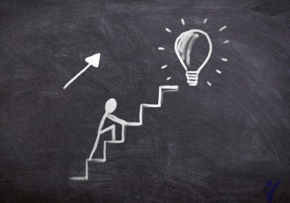 ۶عملکرد مهم در موفقیت
