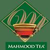 چای محمود