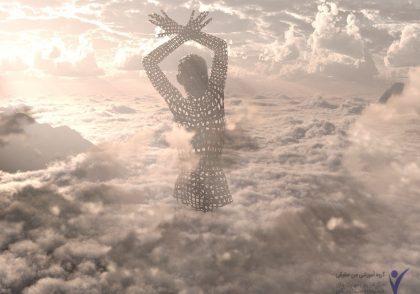 خودآگاه و ناخودآگاه در سفر درونی