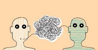 ارتباط سالم