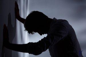 زخم و رابطه عاطفی