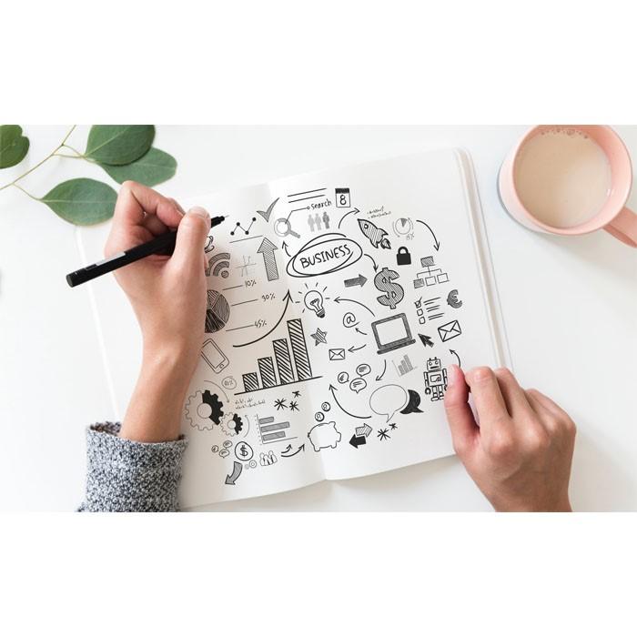 نوشتن آرزوها و غلبه بر تنبلی
