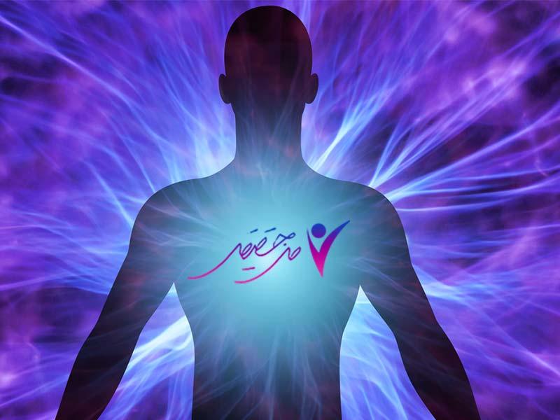 قدرت روحی چیست
