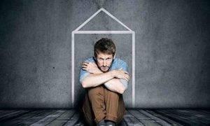 اختلال شخصیتی اضطرابی