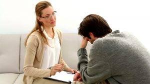 علایم اختلال شخصیت ضد اجتماعی
